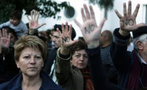 Μούτζα η κυπριακή (από Khan, 25/03/13)