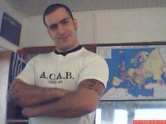 """Κωνσταντίνος Κασιδιάρης (αδελφός του Ηλία), διορίστηκε στην """"Επιτροπή για τον έλεγχο των ιδιοτήτων και των τεχνικών χαρακτηριστικών των φορολογικών μηχανισμών και για τη χορήγηση άδειας καταλληλότητας για την χρησιμοποίησή τους"""". (από σφυρίζων, 30/04/13)"""