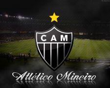 Atletico Mineiro (από patsis, 04/04/13)