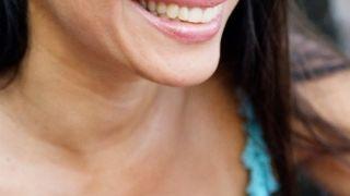 Γυναίκα χωρίς στραβισμό = Κχάν χωρίς τουκανισμό (από σφυρίζων, 13/05/13)