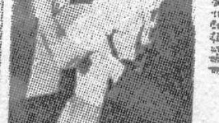 Δεσποινούλα και Δομάζος (από Khan, 13/05/13)