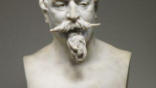Napoléon III, ο καθιερωτής της barbe à l\'impériale (από Khan, 13/08/13)