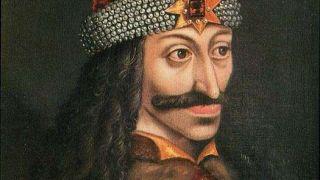 Όλα ξεκίνησαν στην Τρανσυλβανία το 15ο αιώνα. (από σφυρίζων, 06/09/13)