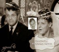 2013: Κουμπαρομπεμπέκα reloaded (από Khan, 26/11/13)