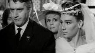 """Η μάνα όλων των κουμπαρομπεμπέκων Δέσπω Διαμαντίδου (""""Η δε γυνή ίνα φοβήται τον άνδρα"""", 1965) (από Khan, 26/11/13)"""