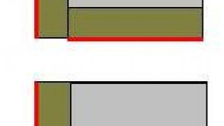 Πάνω μπισκότο - κάτω φάλτσο (από dryhammer, 21/11/13)