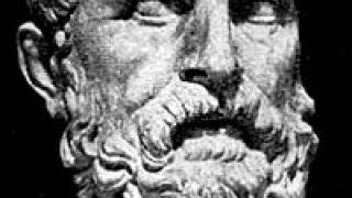 Σόλων ο Αθηναίος (από Khan, 03/12/13)