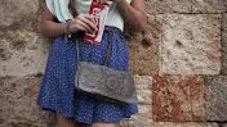 Καγκούρισσα τύπου Lacta (από Khan, 29/03/14)