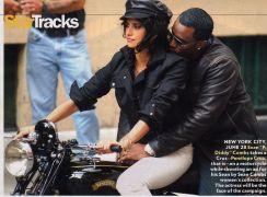 Penelope Cruz, καγκούρισσα με την καυλή έννοια (από Khan, 29/03/14)