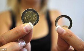 Και μετά: Δακτύλιος 2 Ευρώ (διπλασιασμός αξίας) (από Khan, 04/05/14)