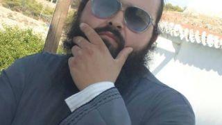 Καθ\' ημάς γιόλο (από Khan, 12/05/14)