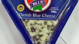 ADORO blue cheese (από dryhammer, 09/06/14)