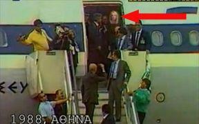 Πού ήσουνα το 1988 Ρένα Δούρου;  (από Khan, 01/06/14)