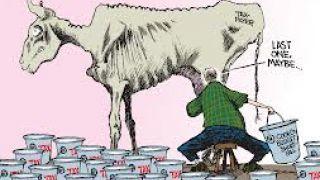 H cash cow των φορολογουμένων. (από Khan, 30/07/14)
