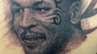 Ινσέψιο: τραϊμπαλιά με την τραϊμπαλιά του Mike Tyson (από σφυρίζων, 29/09/14)