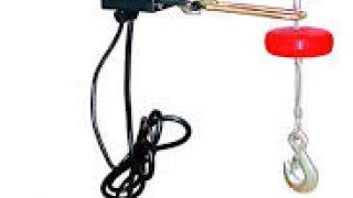 παλάγκο ηλεκτρικό με χειριστήριο (από dryhammer, 11/09/14)