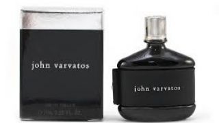 Exquisite scent of varvatila  (από σφυρίζων, 08/09/14)
