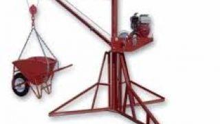 παλάγκο οικοδομής, συναρμολογούμενο (από dryhammer, 11/09/14)