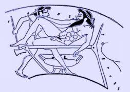Προκρούστης: Ο πρώτος ισαποστασάκιας. (από Khan, 15/11/14)