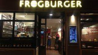 Μαγαζί στο Καρτιέ Λατέν κοντά στο Saint-Séverin, λίγο τουριστίκλα κι αλλοτρίωση πάντως.  (από Khan, 24/11/14)