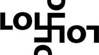 Οι υπεύθυνοι του λολοκαυτώματος (από Khan, 12/11/14)