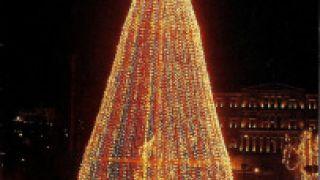 Το ορίτζιναλ Αβραμόδεντρο (από Khan, 24/12/14)
