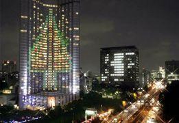 Και στο Τόκιο ξεπεράσανε τον Αβραμό. (από Khan, 24/12/14)