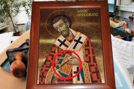 + Ο Άγιοc Οφσώριοc + (από σφυρίζων, 19/01/15)