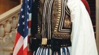 Αμερικανοτσολιάς (από Khan, 16/03/15)