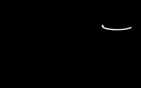 Το σήμα του Masturbathon με ρωμαϊκή καταγωγή. (από Khan, 02/04/15)