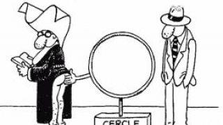 Βιτσιόζος κύκλος