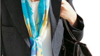 Ντέλια Βελκουλέσκου, η Ρουμούνα που στραπονιάζει ολόκληρες χώρες με ΔοΝηΤή