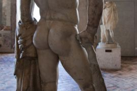 Αρχαιόκαυλος τοιούτος