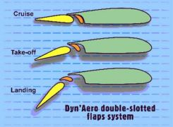 flappy dick positions