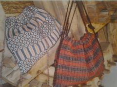 Καρβατζίκες στη φτερωτή του μύλου του Φρ. Τζιωτάκη