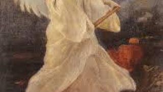 """Η Δόξα των Ψαρών του Νικολάου Γύζη χαρακτηρίστηκε ως """"ζουρλοκαμπέρω"""" ήδη το 1899"""