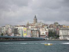 Γαλατᾶς Κωνσταντινούπολης